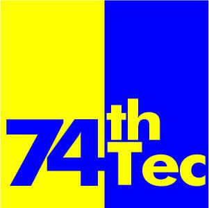 74thTec