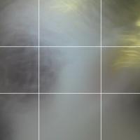 2015-09-11 12.25.01x600px
